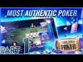 Wsop World Series Of Poker By Playtika Gameplay Walkthr