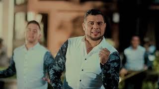 Olvidarte, Cómo? - Banda Carnaval  (Video)