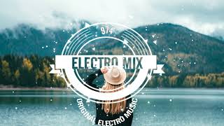 David Guetta -  Stay Don't Go Away feat  Raye (Nicky Romero Remix)