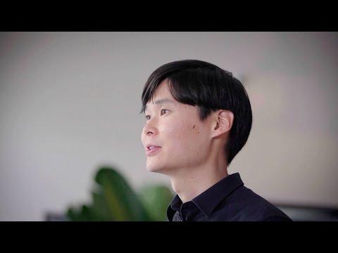 SPAN LA 2016: Behind-The-Scenes with Niantic Labs' Dennis Hwang