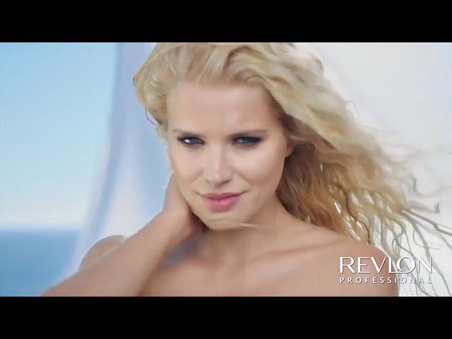 Youtube - Charlotte B