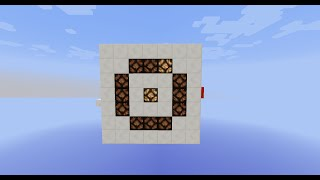 how to make a working clock tower in minecraft - मुफ्त