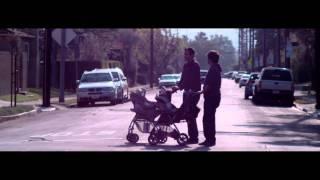 Single Dads - Episode 10 - Pushing Strollers