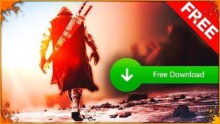 🎮 ИГРЫ НА ХАЛЯВУ 🎮 Сразу в 9 игр для Steam БЕСПЛАТНО!!!