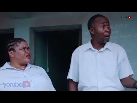 Higi Haga Yoruba Movie Now Showing On Yorubaplus