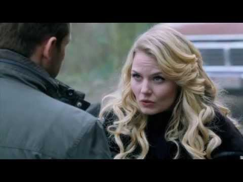 Once Upon a Time 1.14 (Clip 1)