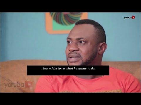 Download Oro Nla 2 Latest Yoruba Movie 2017 Drama Starring Odunlade Adekola   Segun Ogungbe