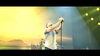 Video Por Fin (En Vivo) de Pablo Alborán