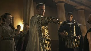 6 лучших фильмов, похожих на Помпеи (2014)