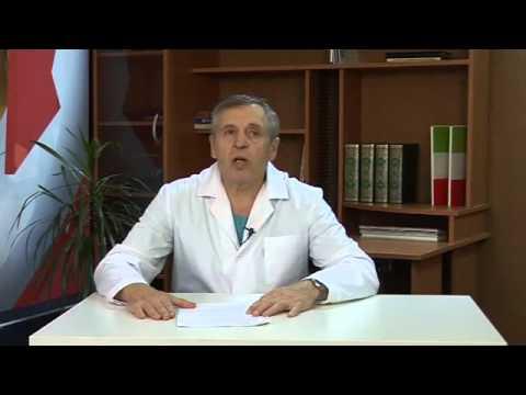 Подготовка к УЗИ брюшной полости