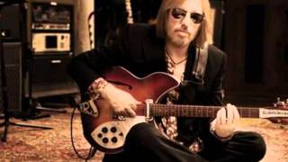 Tom Petty & the Heartbreakers-Let Yourself Go