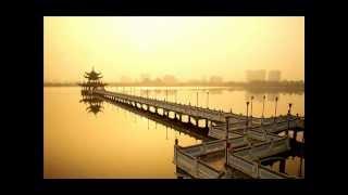 Yothu Yindi - Timeless Land (Wrecked Angle Mix)
