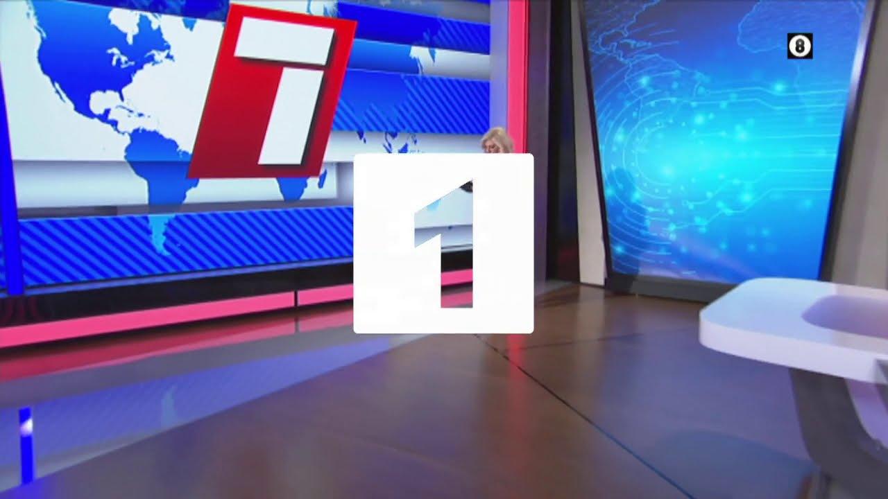 Ανδρέας Λοβέρδος και Μάκης Βορίδης στο ΕΠΤΑ  | Σάββατο 23/1, 13:00 |ΕΡΤ1