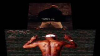 2pac Something Wicked