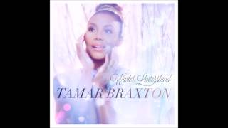 Tamar Braxton - Have Yourself A Merry Little Christmas (Official Audio)