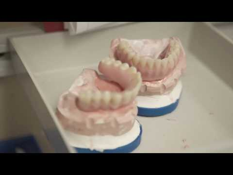 Mitigating Risks in Implant Dentistry-KaVo NOMAD Pro 2