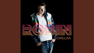 """Video thumbnail of """"Robin Packalen - Biisi ystäville"""""""