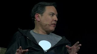 Sony Exec on Whether E3's Public Access Succeeded