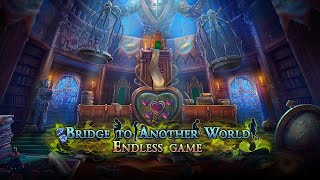 Bridge to Another World: Endless Game Collector's Edition video