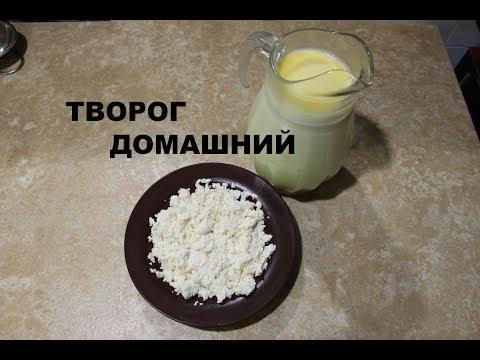 Масло с лимоном от веснушек
