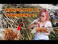Download Lagu BAKSO TONGSENG ENAK MOJOK DI CIKRANG  GINAVLOG#105 Mp3 Free