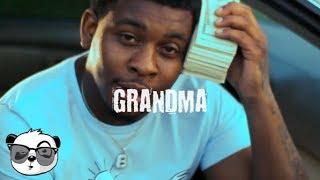 Grandma Official Video