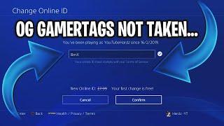 xbox one gamertag ideas - TH-Clip