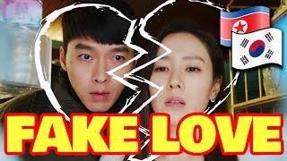 N.Korean Defector Spills Truth about Crash Landing on You