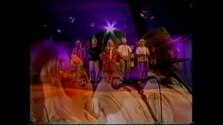 Steeleye Span : The King (Australian TV 2004)
