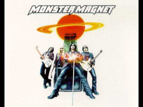 Monster Magnet | There's No Way Out Of Here (David Gilmour Cover)