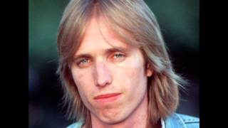 Blue Sunday by Tom Petty and the Heartbreakers
