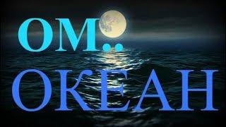 ОМ Медитация Волны Музыка / OM Meditation Waves Music