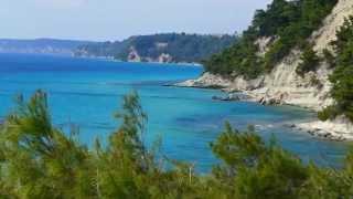 Комбинированные туры в Грецию | Авиаэкскурсии | Mouzenidis Travel