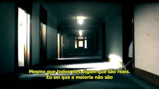 Eminem - Stay Wide Awake [Legendado] Vídeo