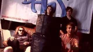 Video BAGS - Rock'n'Beer Fest