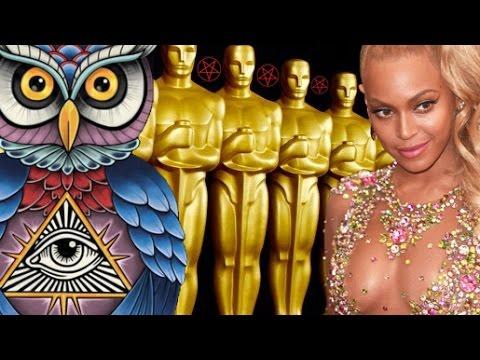 Hollywood Illuminati, Sex Magick & Satanic Super Bowl Ritual with Mark Dice