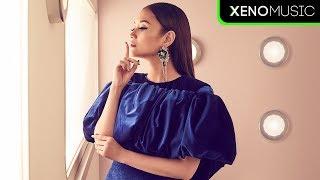 Ayda Jebat   Temberang [Official Music Video]
