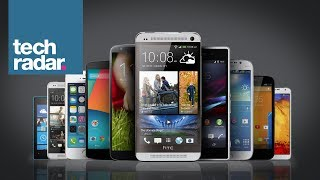Best Smartphone 2014: Spring Top 10 (February 2014)