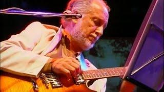Bossa Nova Live Concert by Roberto Menescal - 40 Anos Cheios de Bossa