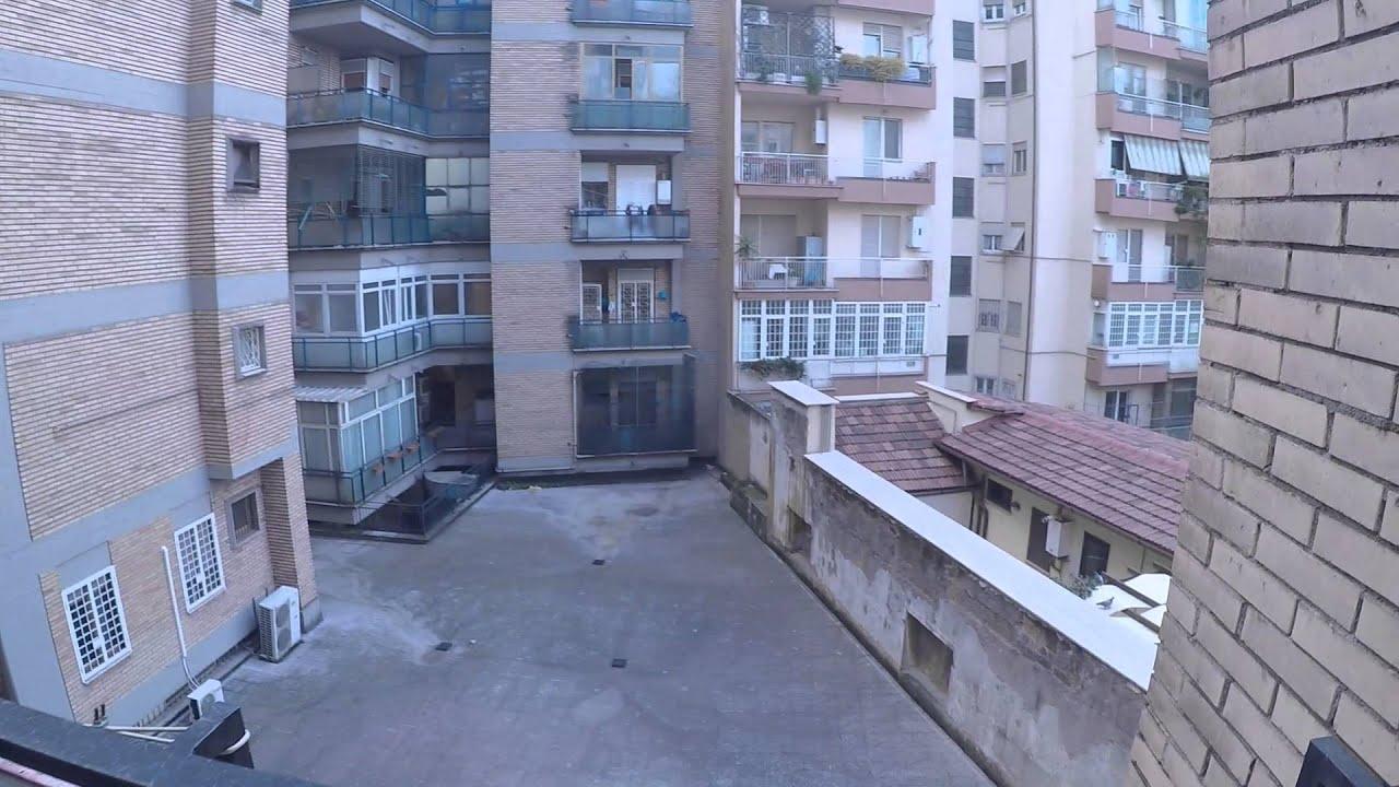 Beds to rent in 2 bedroom apartment near Sapienza Università di Roma