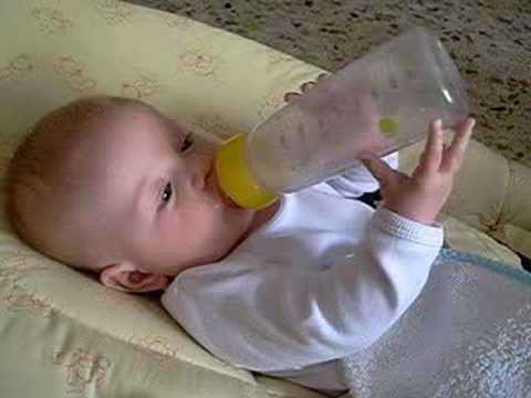 Comme de cesser boire pour toujours dans les conditions domestiques vite
