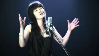 Youn Sun Nah - Uncertain Weather