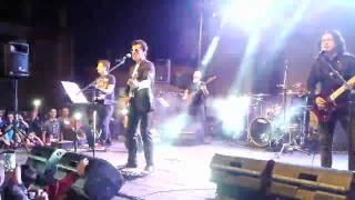 preview picture of video '07/09/2014- Ayna - Kiziroğlu- 5. Sonsuz Şükran Köyü Sanat Festivali'