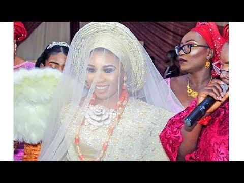 My Wedding - By wumi toriola Latest Yoruba Movie 2018 Drama   Yoruba Movie