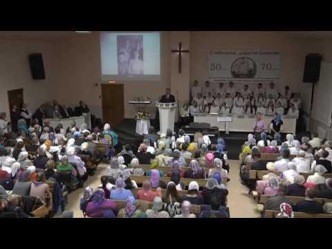 Белгородская область город алексеевка церкви