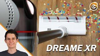 Dreame XR: Die günstige Dyson V11 Alternative im Test!