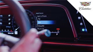 YouTube Video Mu6ep8yN3NY for Product Cadillac Escalade SUV (5th Gen) by Company Cadillac in Industry Cars