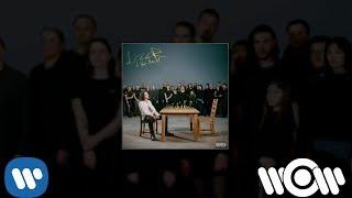 LIZER - Не Aнгел | Official Audio