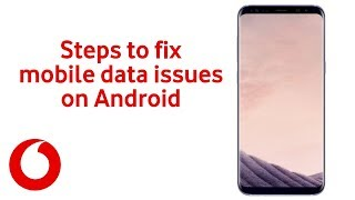 lg v20 mobile data connection not allowed - TH-Clip