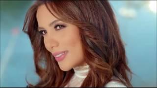 BEST ARABIC SONGS أفضل تشكيلة جديدة من الموسيقى العربية من - VIDEO